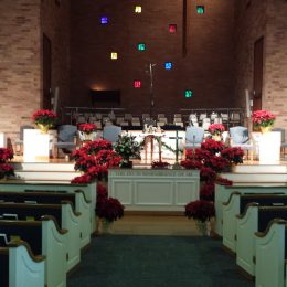 Sanctuary for Christmas_107