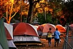 Project Hope – Tent City