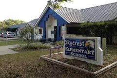 Skycrest Elementary